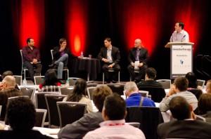 Toronto Investor Forum