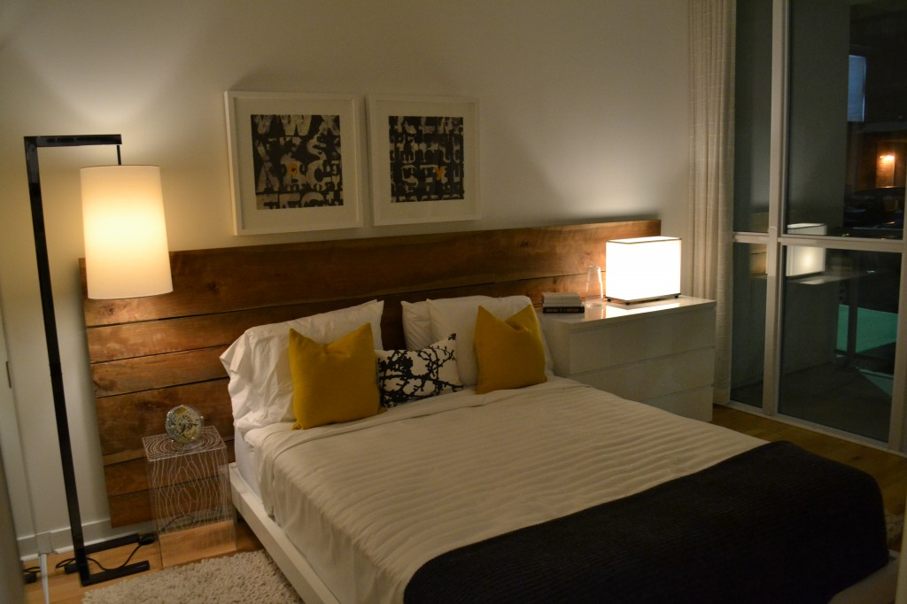 adelaide one bedroom 3
