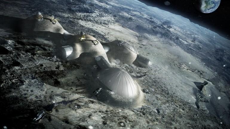 moon base1