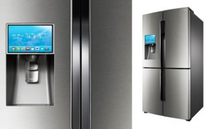samsung-t9000-touchscreen-fridge