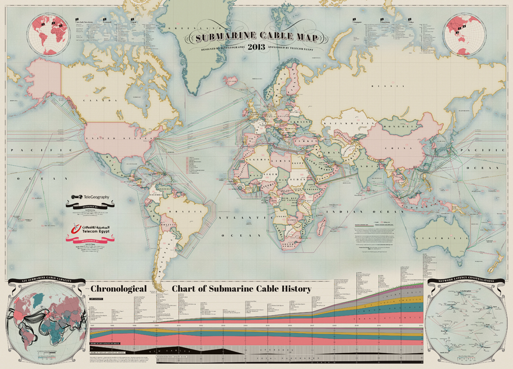 submarine-cable-map-2013-l