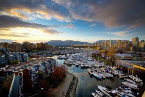vancouver least affordable market-RBC
