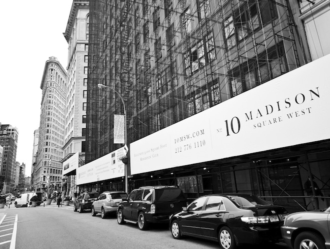 10 madison square west 2