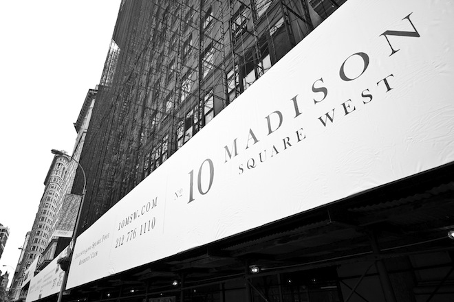 10 madison square west 3