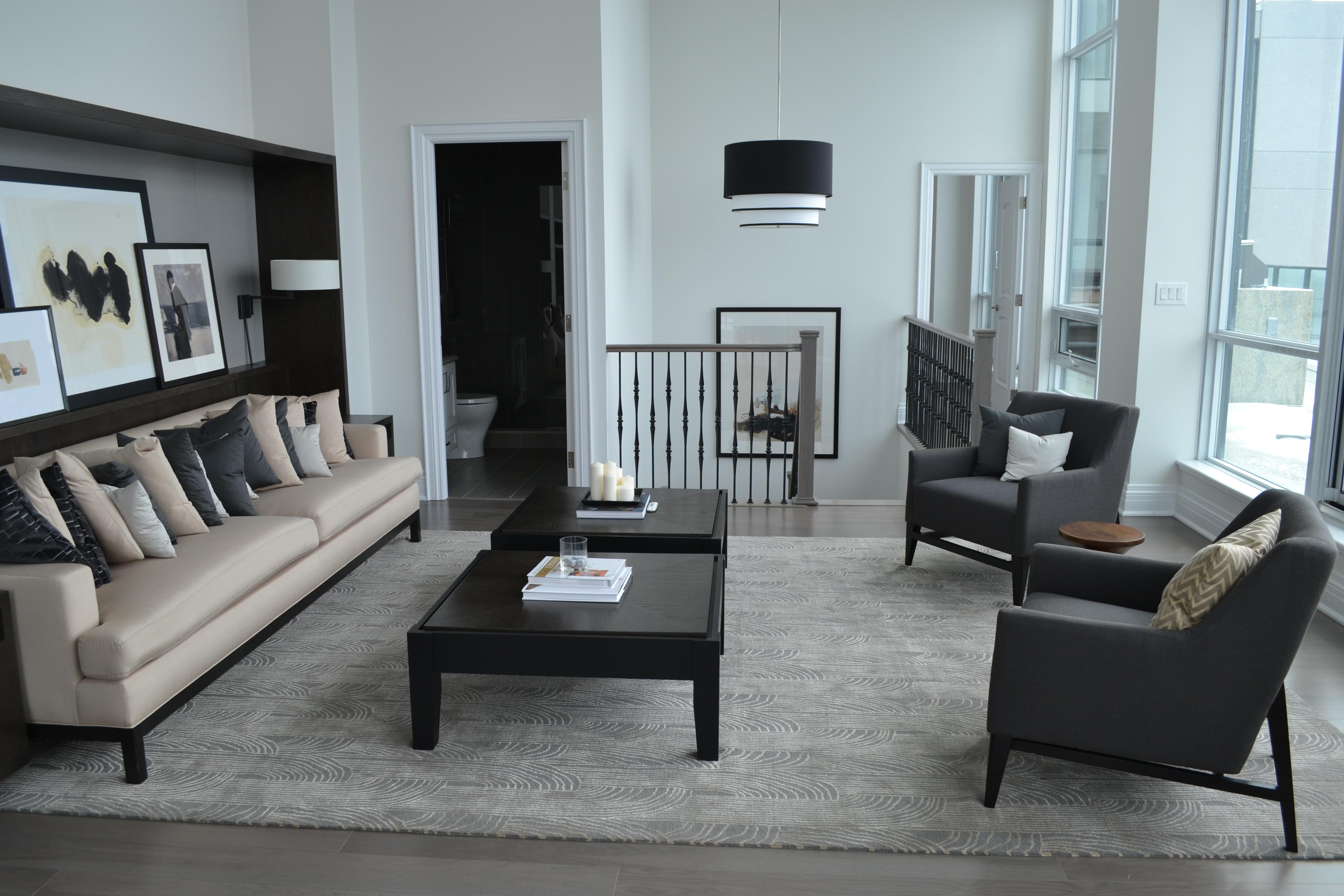 Home Design App How To Make A Second Floor 33 Bay 8 Buzzbuzzhome News