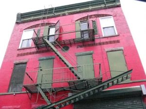 95 south fifth street aptslofts