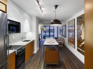 ART Condominiums (024)