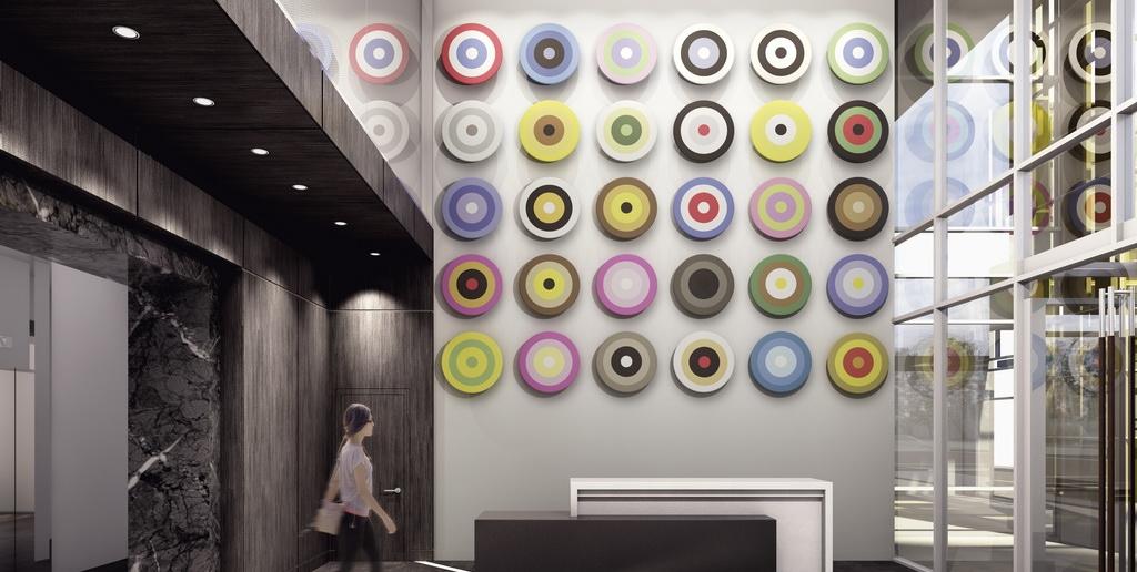 MARK - Coupland Art - Interior Lobby Shot 1 _resize