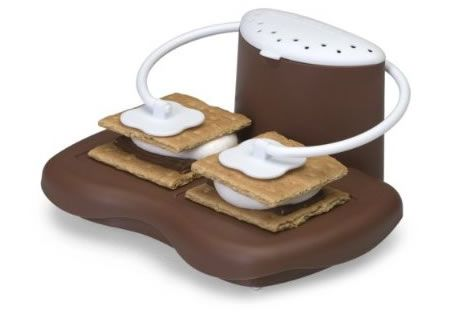 Microwavable-smore-maker-fun-kitchen-gadgets