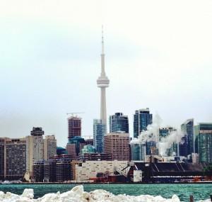 Money Sense's best cities in Canada