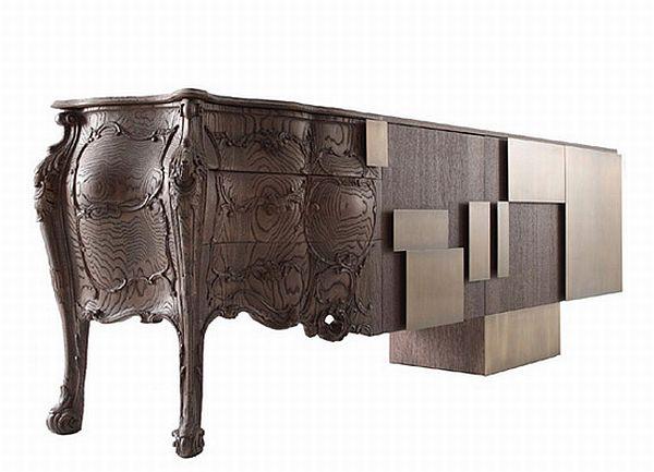 The-Evolution-Dresser-by-Ferruccio-Laviani-2