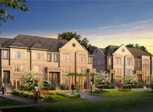 daniels_firsthome_hazelton_place_phase_two_exterior