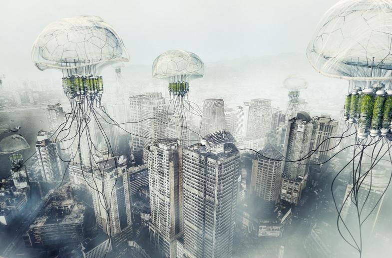 evolo skyscraper design 2