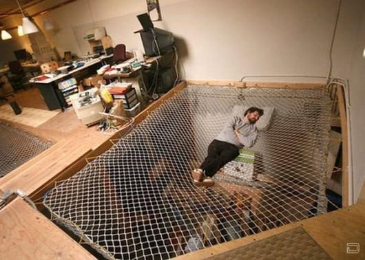 manteresting 11 hammock