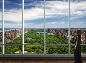 one57 zoom 3