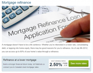 ratehub-refinance-centre