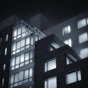 renwick-modern-building