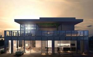 residences miami beach EDITION intro