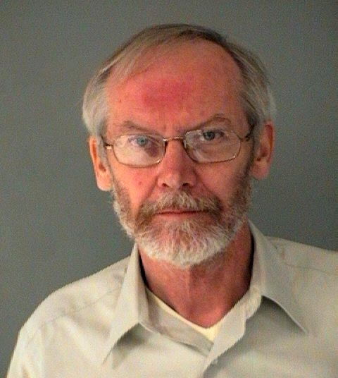 Stephen Brumme, courtesy of Arlington County Police Department via ARLnow.com