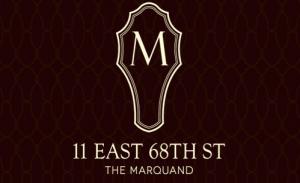 11 east 68th