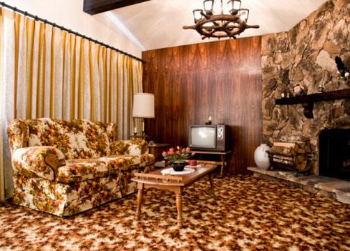 70slivingroom