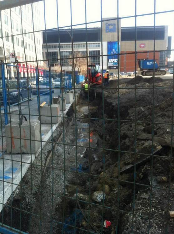 Construction Roccabella 2
