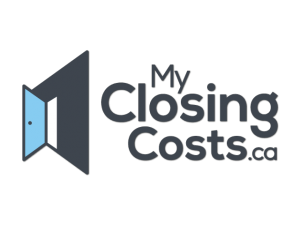 my closing costs