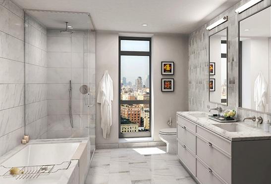 160 22nd bathroom 1