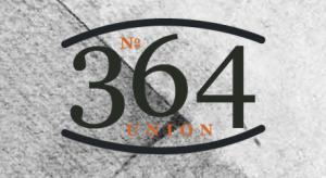 364 Union