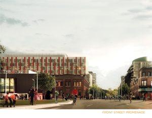 Canary_front_street_promenade