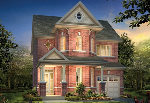 Credit Manor Heights