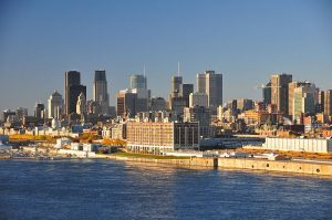 Montreal_skyline_2011