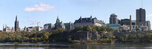 Ottawa_skyline_panorama1