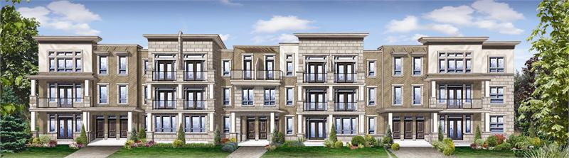 Pure Living by Mosaik Homes