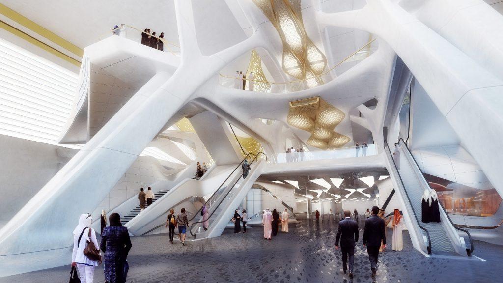 Saudi Arabian transit station-3 (1280x720)