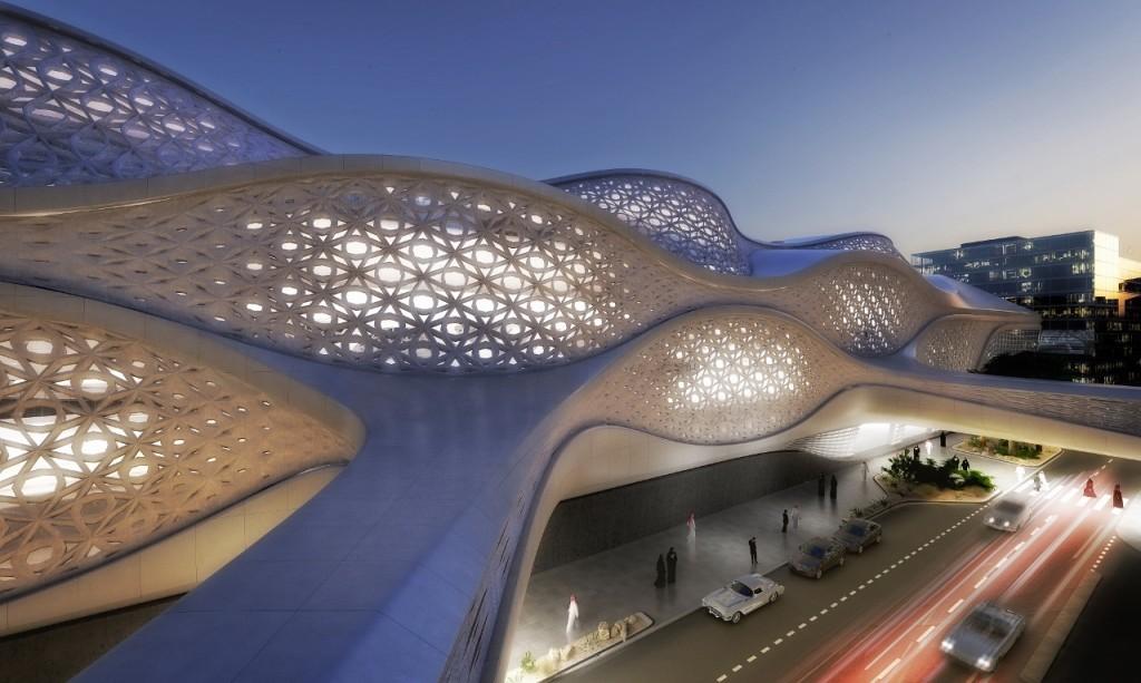 Saudi Arabian transit station-6 (1280x767)
