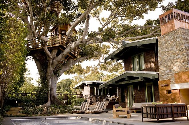 upscale treehouse 3