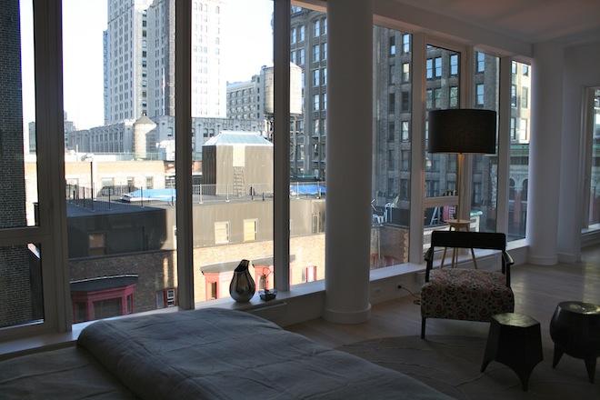 241 Fifth bedroom 3
