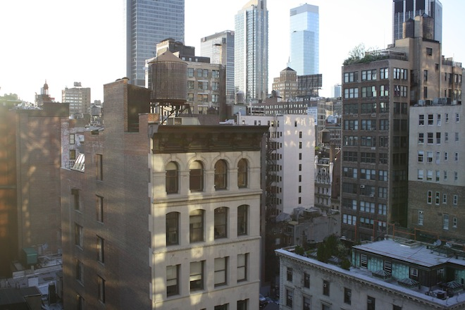 241 Fifth view
