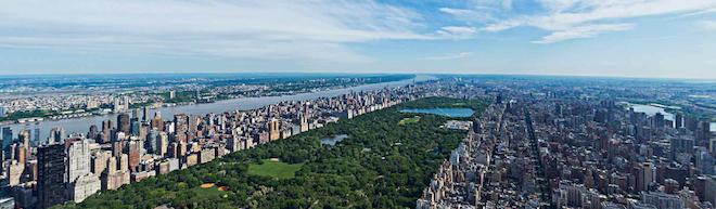 432 Park view  1271 feet