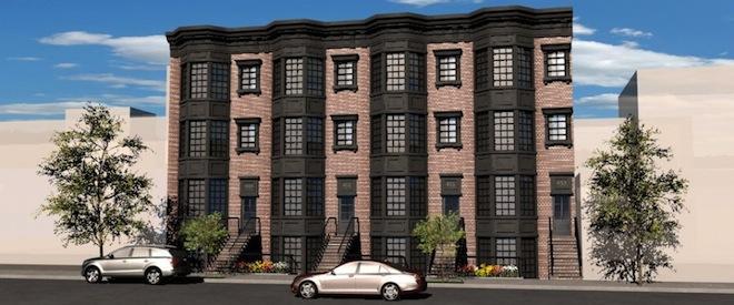 449-453 Degraw Street