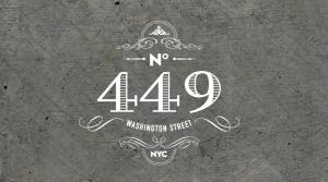 449 washington street teaser