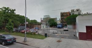 535 Classon Avenue