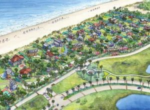 Estates of Grand Beach