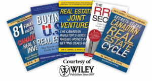 Investor Forum Book choices