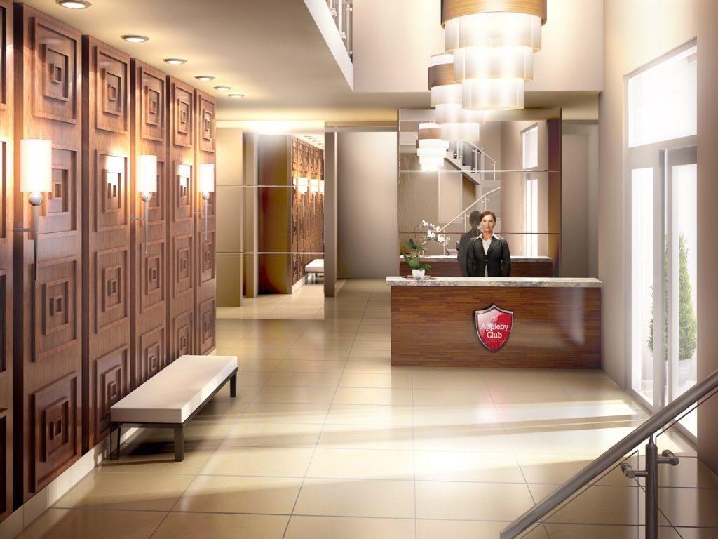 Appleby Club renderings 6