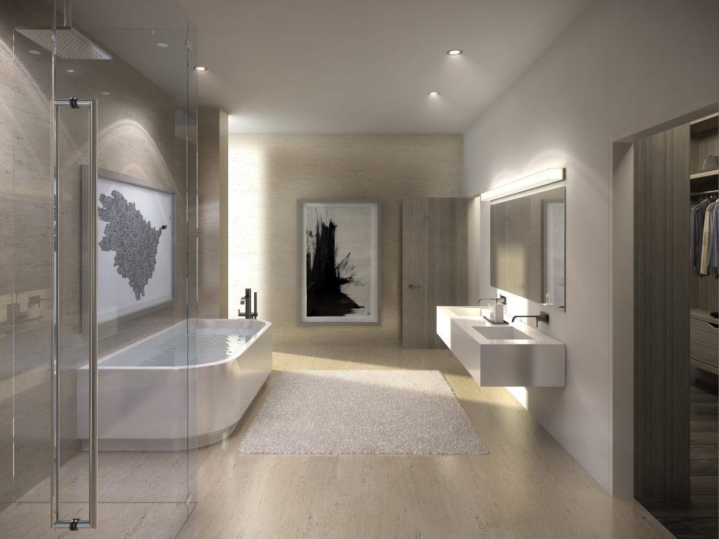 NORM LI AG+I 130528_bathroom PRINT