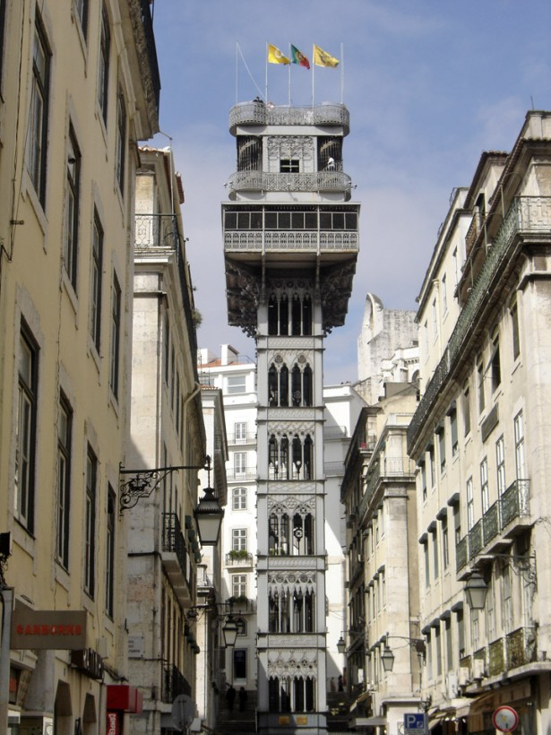 Santa-Justa-Lift-Lisbon-Portugal-e1328388361692