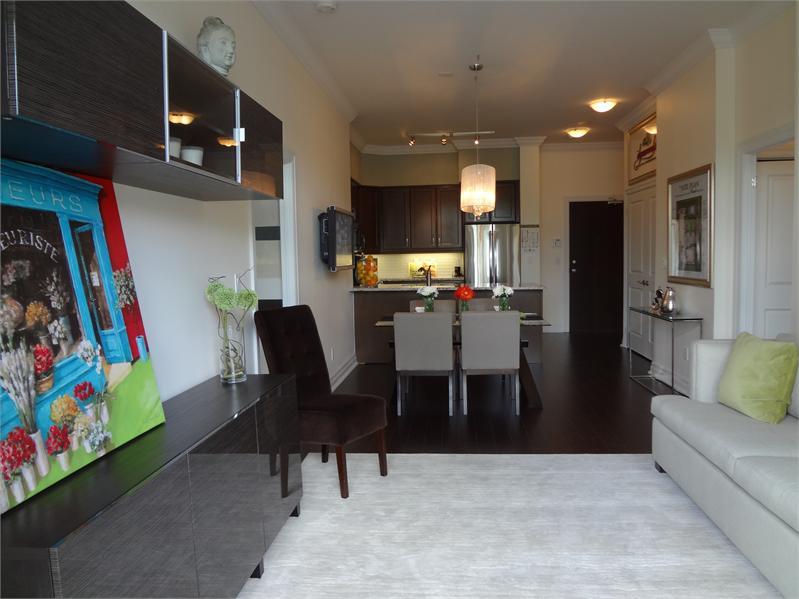 theridgewoodcondominiumsphase2_modelsuite