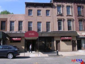 1045 Fulton Street Brooklyn